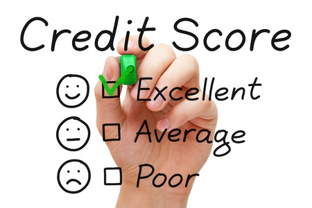Get Ready To Spring Clean Your Credit With These 6 Steps