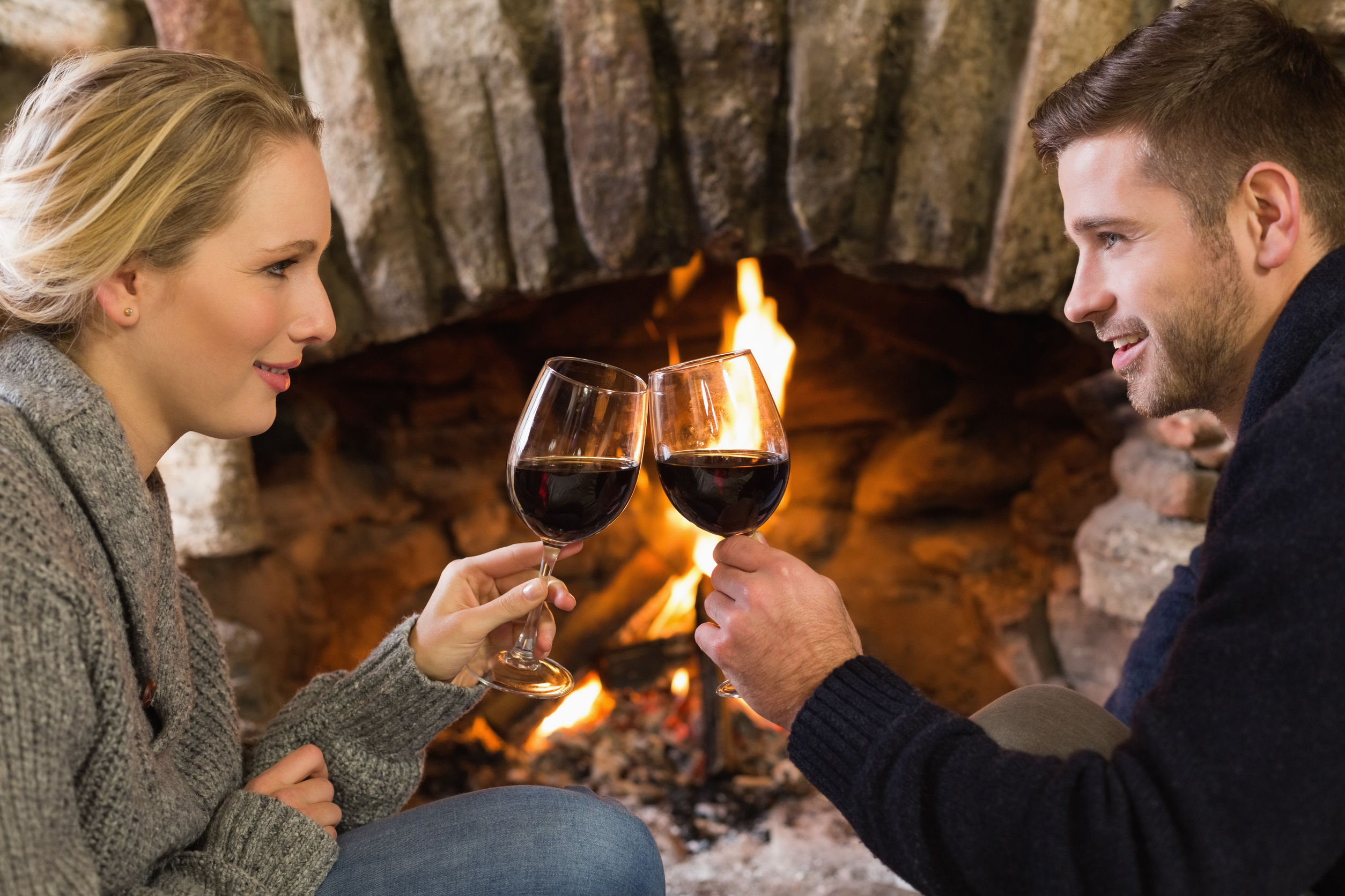 3 Ways To Plan A Romantic Staycation