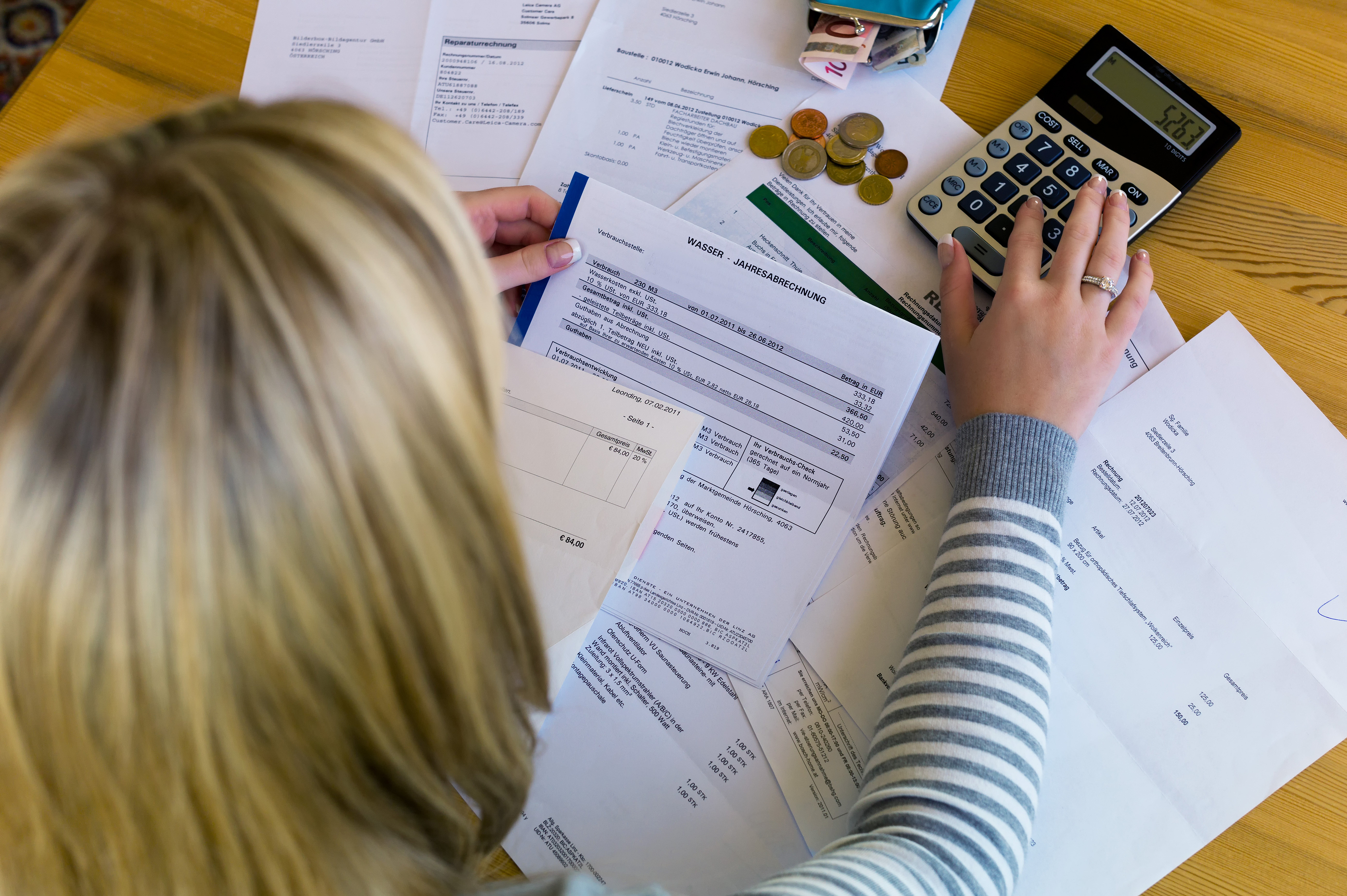 7 Types of Loan Repayment Plans